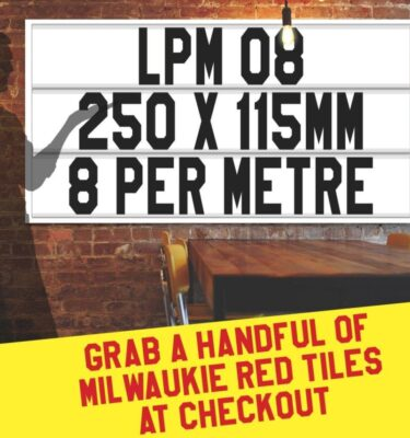 letterboard Sign kits with letters | 1 set of LPM 08 with 9 Metres of tracking. Our pre-packed bundles make buying letters and tracks even simpler.