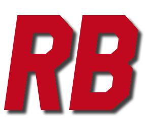 Readerboards Icon